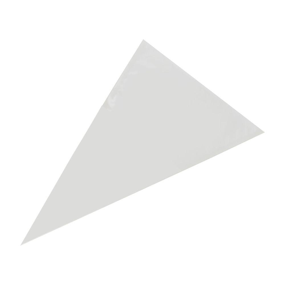Saco-Descartavel-Para-Confeitar-41x24cm---10-Unidades