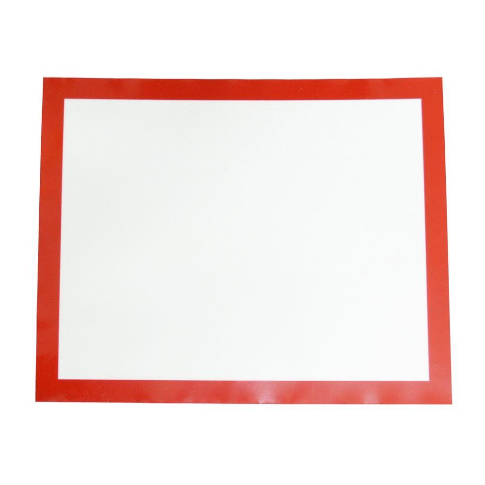 Tapete-de-Silicone-40x32-cm