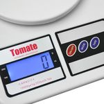Balanca-Digital-de-Cozinha---10-kg