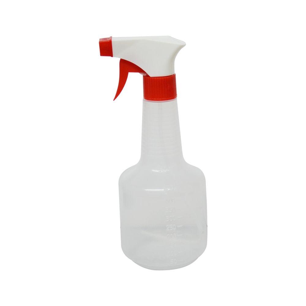 Borrifador-de-Agua-500-mL