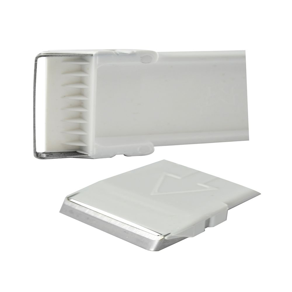 Descascador-e-Boledor-Plastico-Lamina-Inox