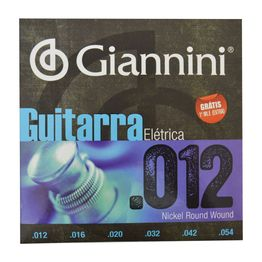Encordoamento-Guitarra-Eletrica---Giannini