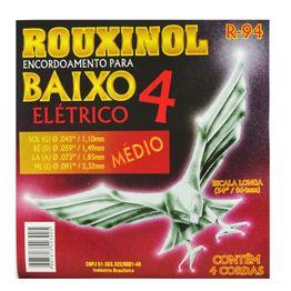 Encordoamento-Inox-para-Contra-Baixo---Rouxinol