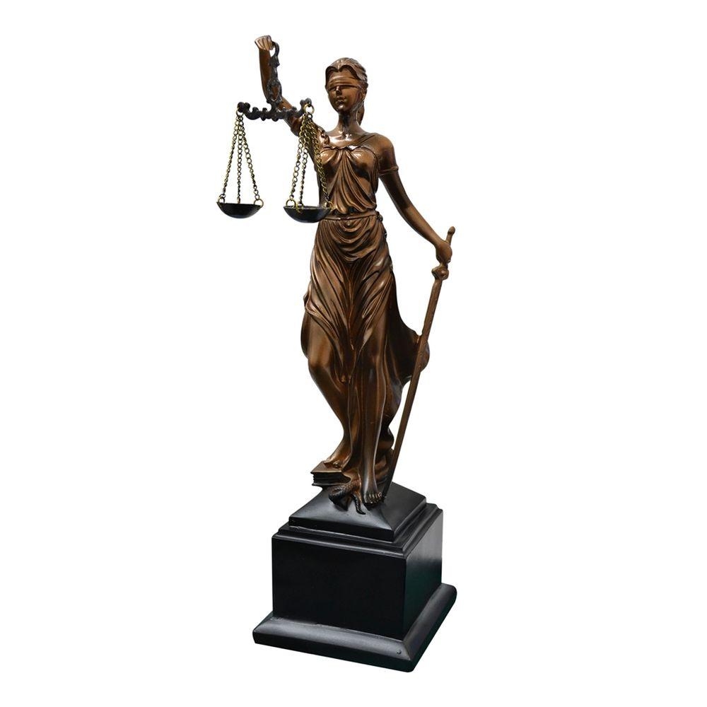 Estatueta-em-Resina-Dama-da-Justica-34-cm