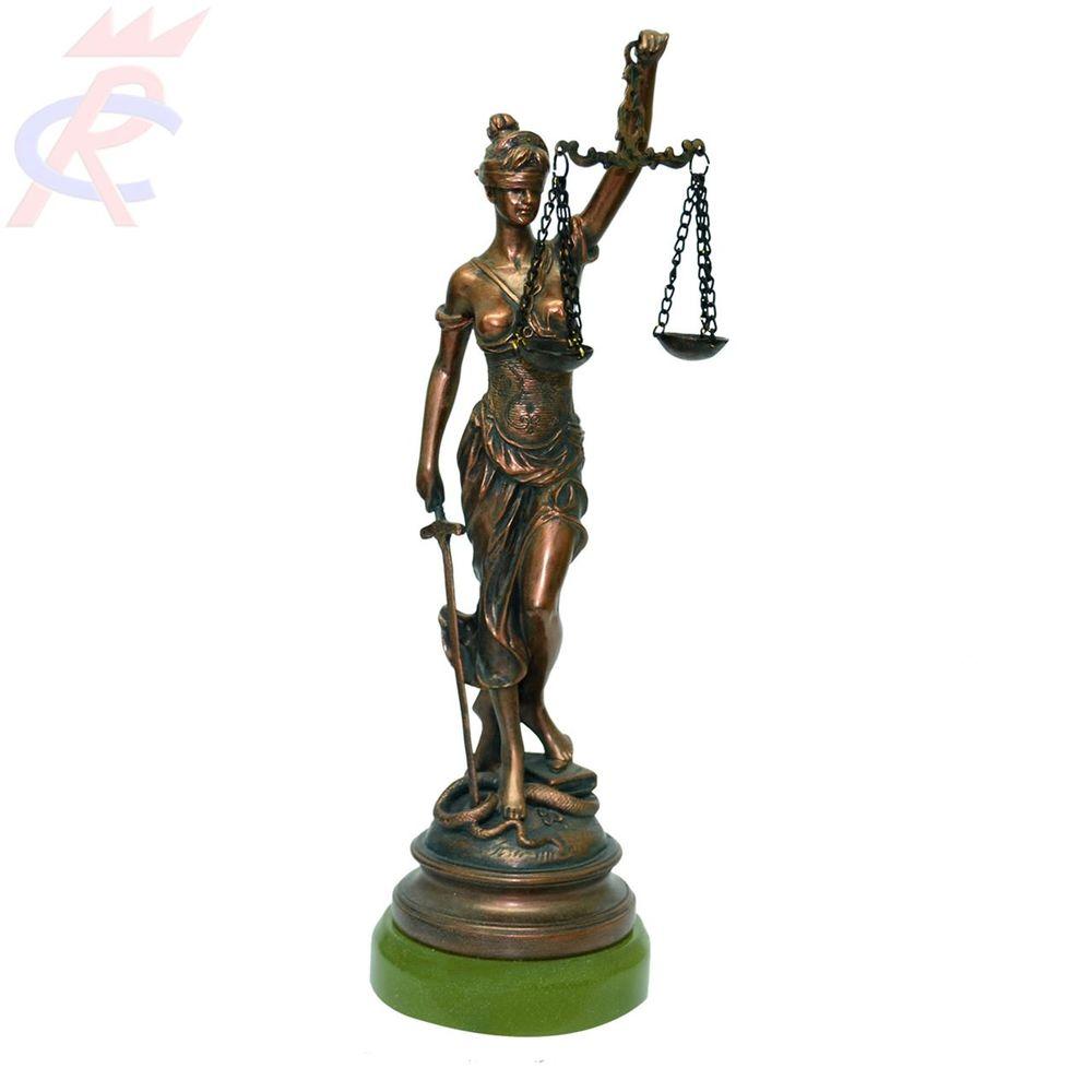 Estatueta-em-Resina-Dama-da-Justica-59-cm