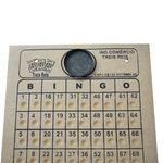 Jogo-de-Bingo-com-Globo-Pequeno---Treis-Reis