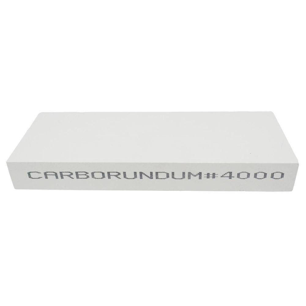 Pedra-para-Afiar-Faca-1-Face--4000---Carborundum