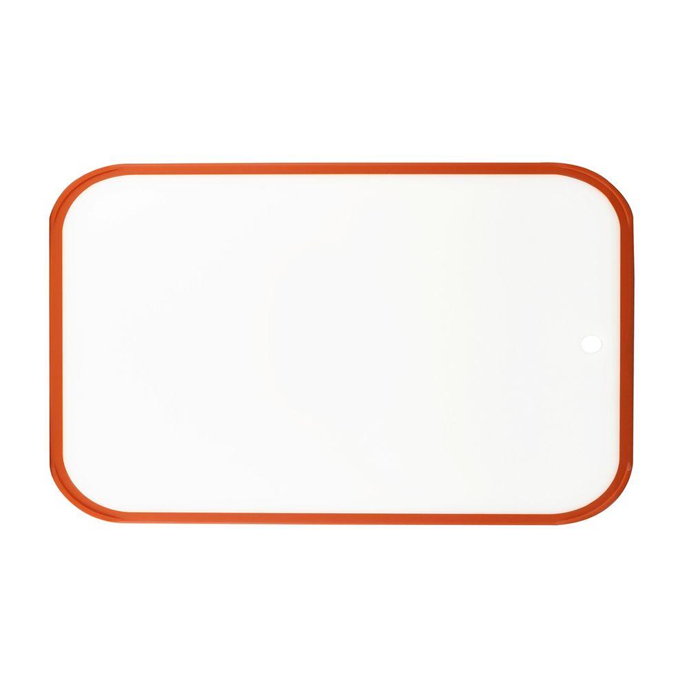 Placa-Para-Corte-De-Alimentos-Polipropileno-420x310x104mm---Mundial
