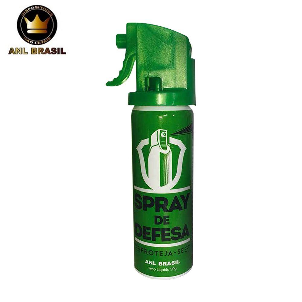 Spray-de-Gengibre---Eco