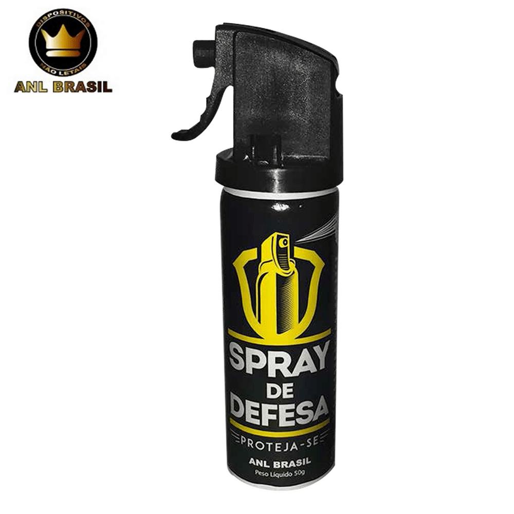 Spray-de-Gengibre---O-Guardiao