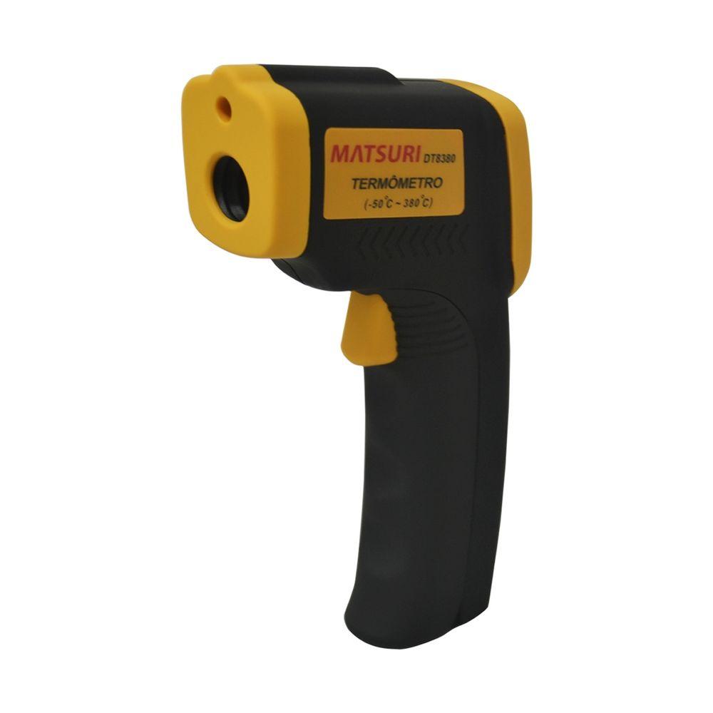 Termometro-Digital-LCD-Infra-Vermelho--50°C--380°C
