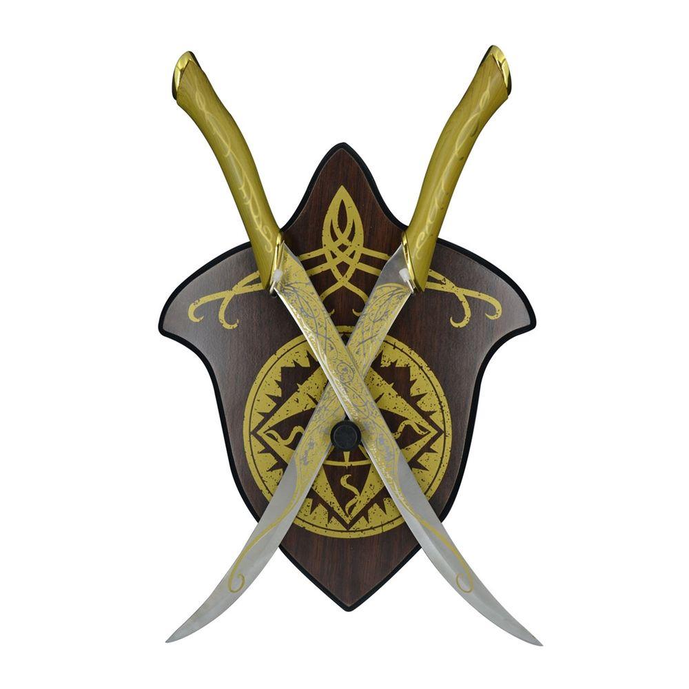 Espada-Decorativa-Medieval---57-cm