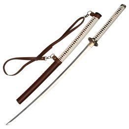 Espada-Katana-Decorativa---104-cm
