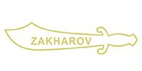 zakharov