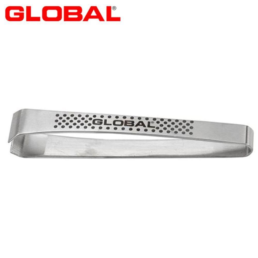 Pinca-Inox-Peixe-16-cm---Global