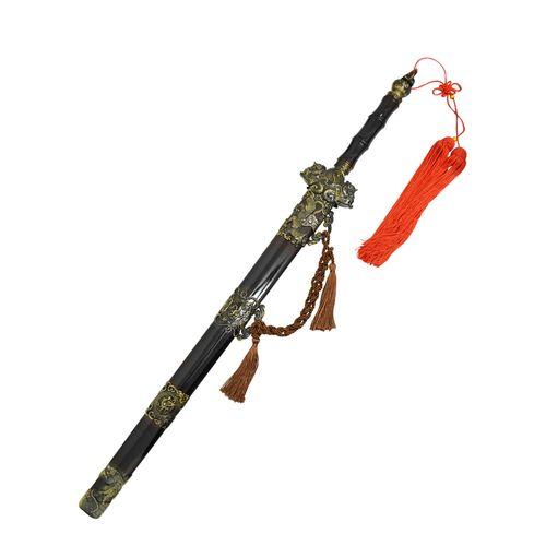 Espada-Decorativa-Dragao-Chines-com-Bainha