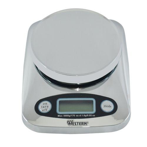 Balanca-Inox-Digital-para-Cozinha---Western