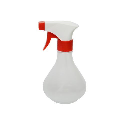 Borrifador-de-Agua-300-mL