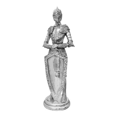 Cavaleiro-Templario-com-Escudo-Prateado-36-Cm