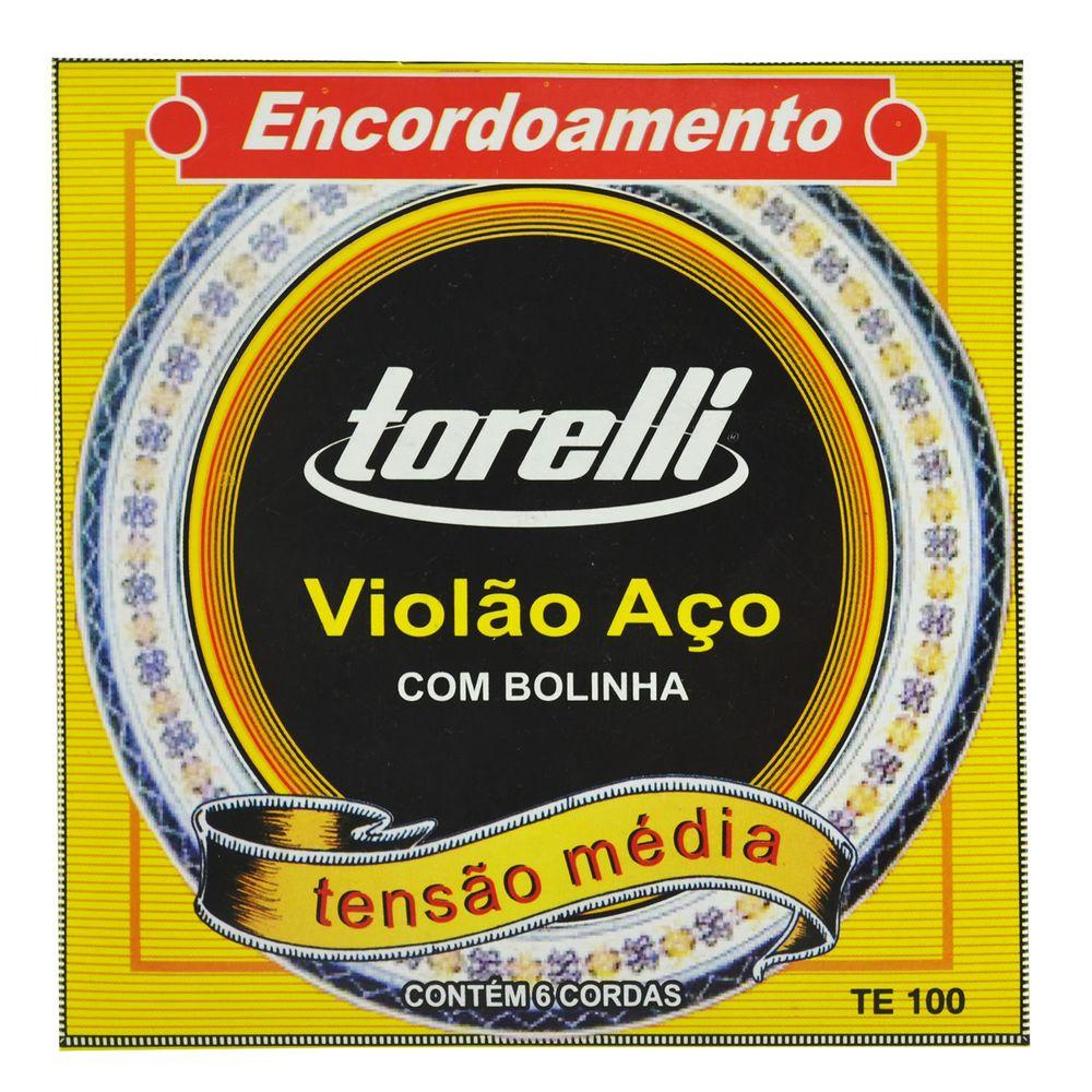 Encordoamento-Aco-Inox-Violao-com-Bolinha---Torelli