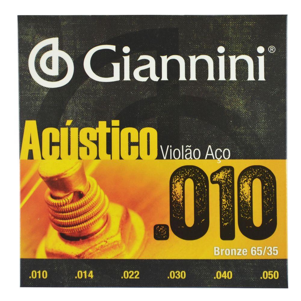 Encordoamento-Aco-Violao-com-Bolinha-.010-.050---Giannini