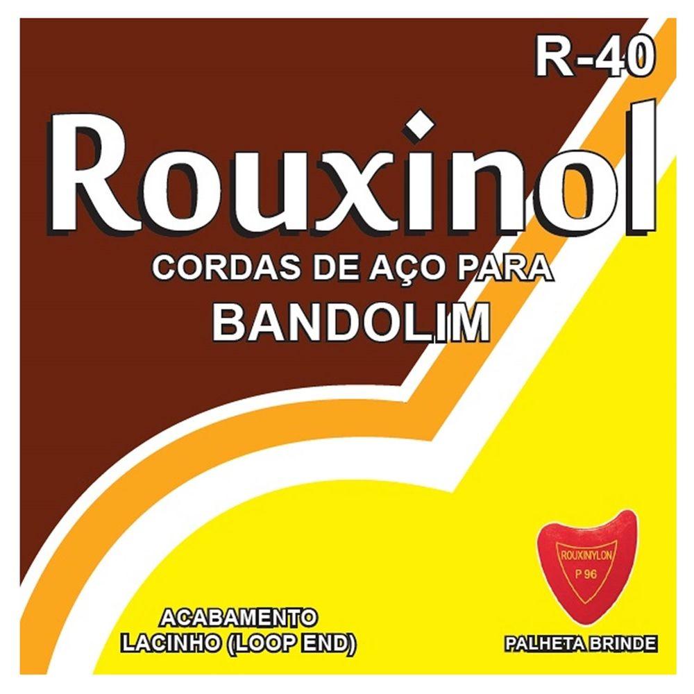 Encordoamento-Inox-Bandolim-com-Acabamento-Lacinho---Rouxinol