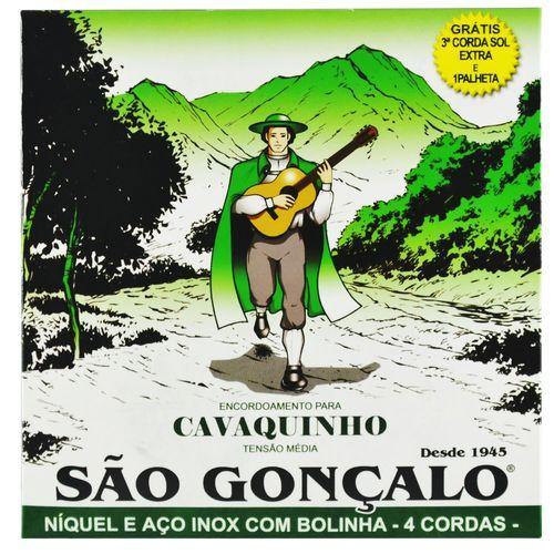 Encordoamento-Inox-Cavaquinho---Izzo