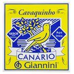 Encordoamento-Inox-Cavaquinho-com-Bolinha---Giannini