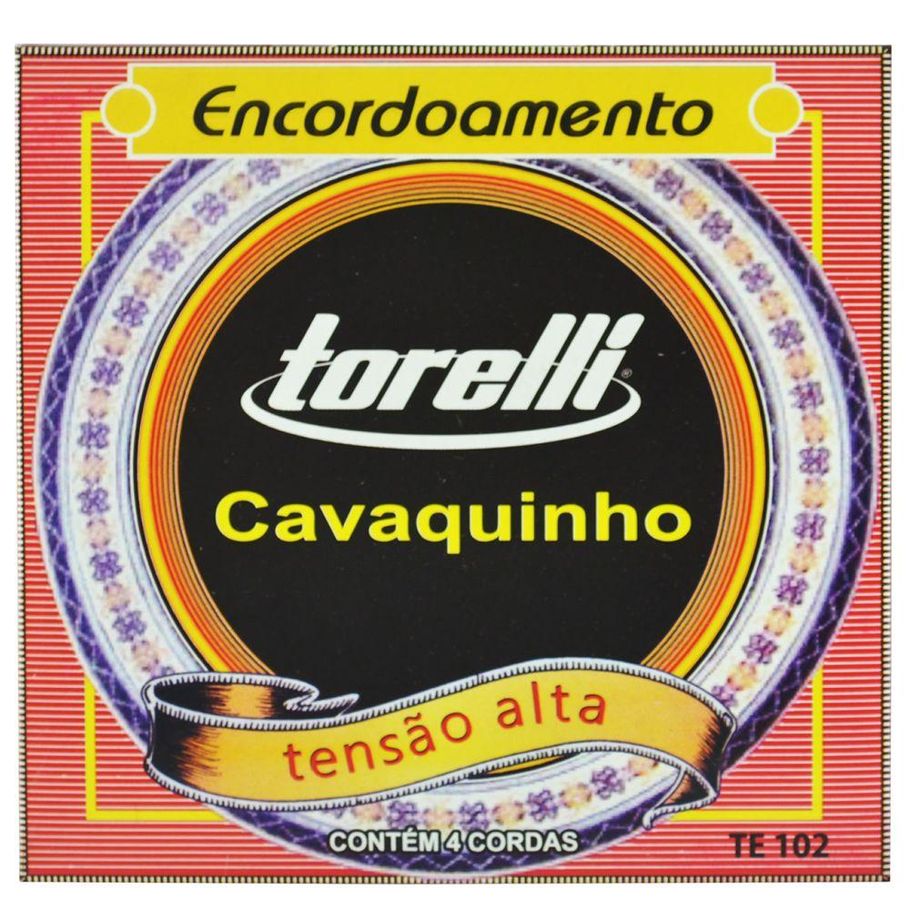 Encordoamento-Inox-Cavaquinho-com-Bolinha---Torelli