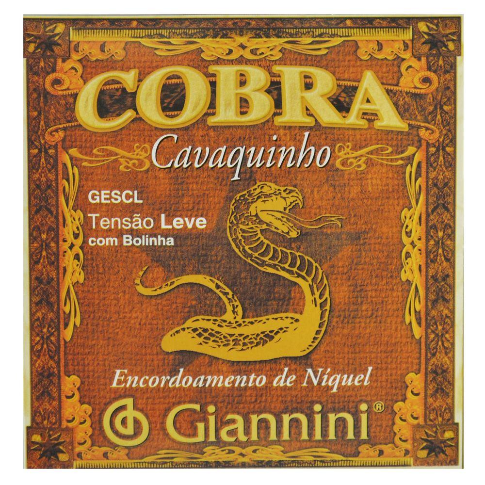 Encordoamento-Inox-Cavaquinho-com-Bolinha-tensao---Giannini