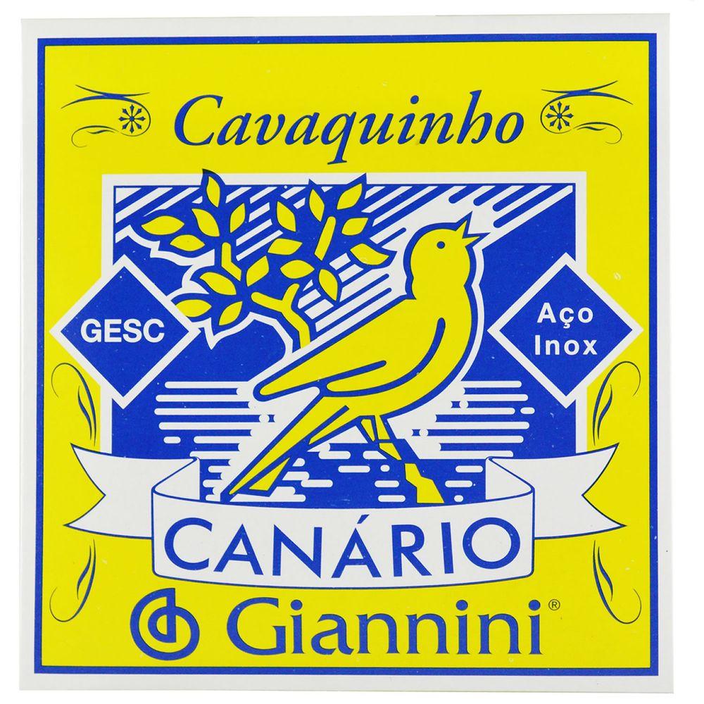 Encordoamento-Inox-para-Cavaquinho-com-Chenilha---Giannini