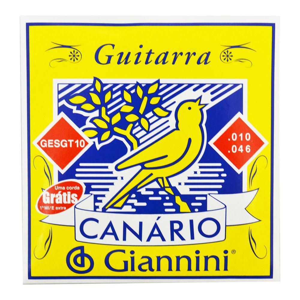 Encordoamento-Inox-para-Guitarra---Giannini