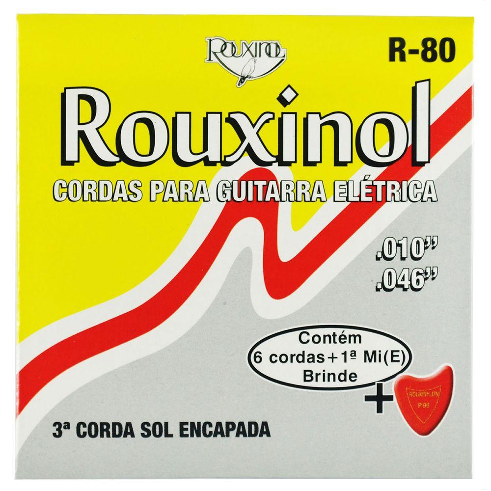 Encordoamento-Inox-para-Guitarra-Eletrica-com-Bolinha---Rouxinol