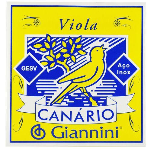 Encordoamento-Inox-para-Viola-com-Chenilha---Giannini