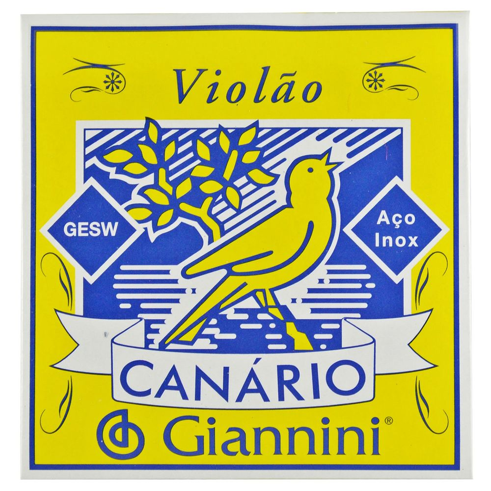 Encordoamento-Inox-para-Violao---Giannini