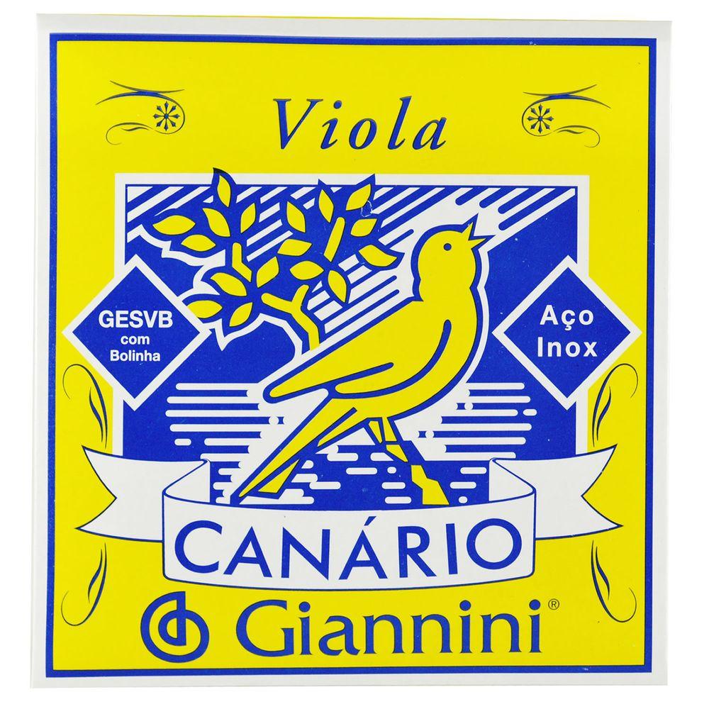 Encordoamento-Inox-Viola-com-Bolinha---Giannini