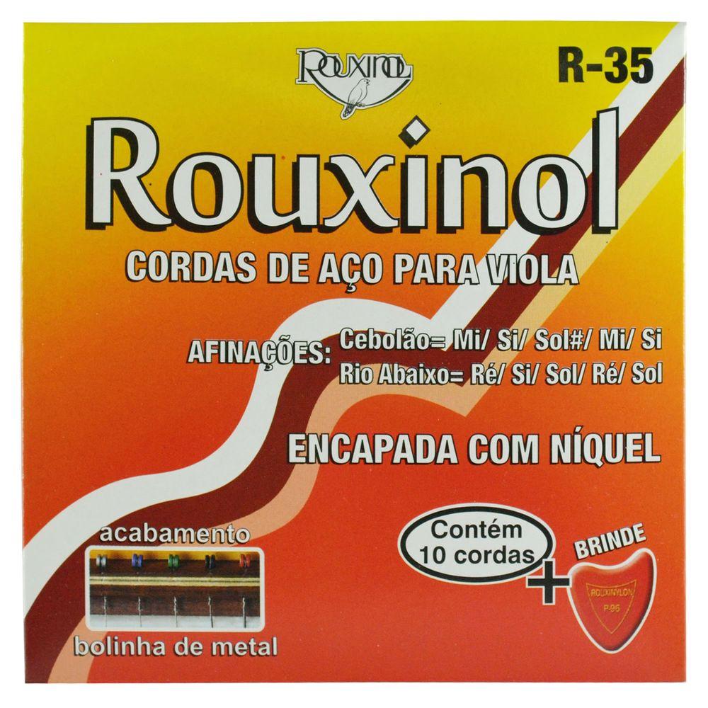 Encordoamento-Inox-Viola-Maxima-Extra-com-Bolinha---Rouxinol