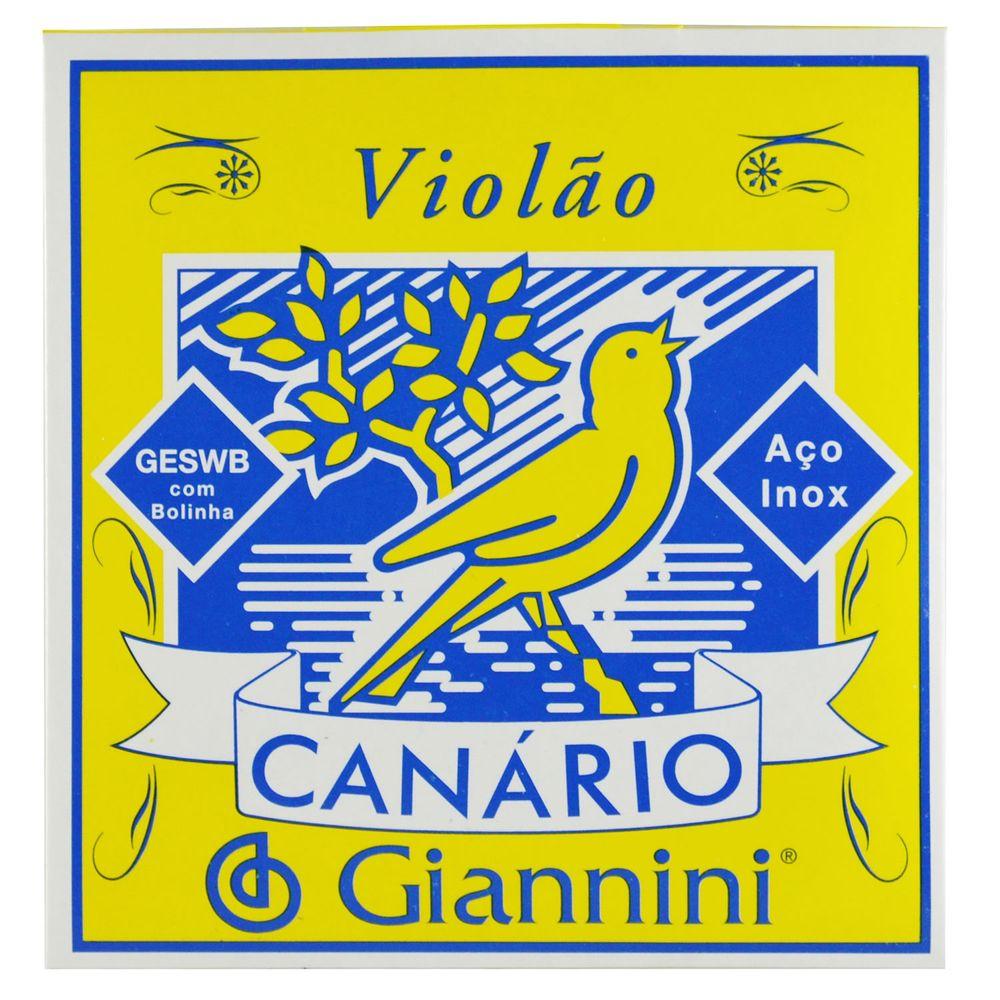 Encordoamento-Inox-Violao-com-Bolinha---Giannini