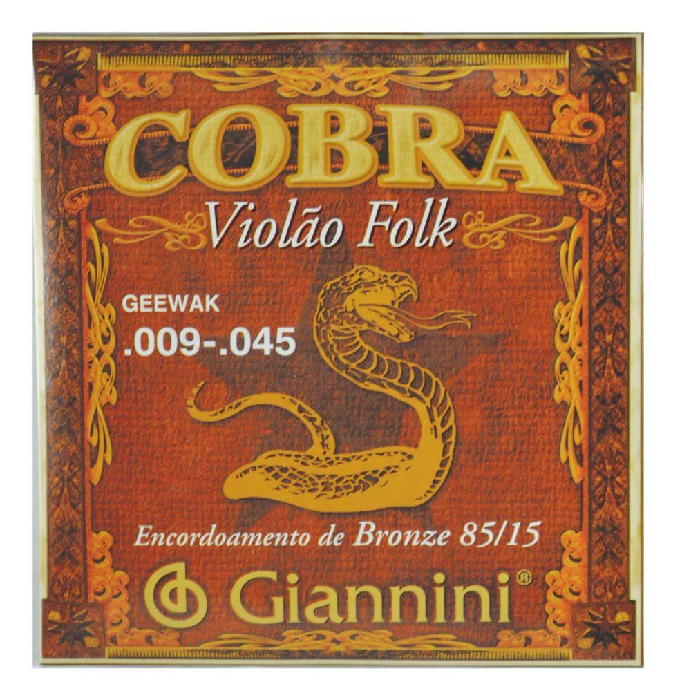 Encordoamento-Inox-Violao-Folk-Cobra---Giannini