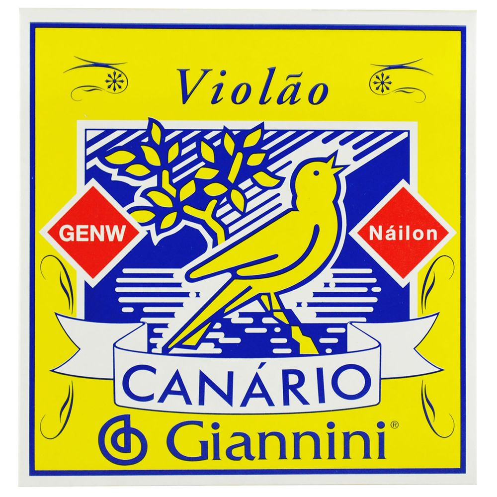 Encordoamento-Nylon-para-Violao---Giannini