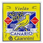Encordoamento-Nylon-para-Violao-com-Bolinha---Giannini