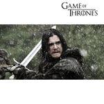 Espada-Longclaw-Jon-Snow-Game-Of-Thrones---Valyrian-Steel