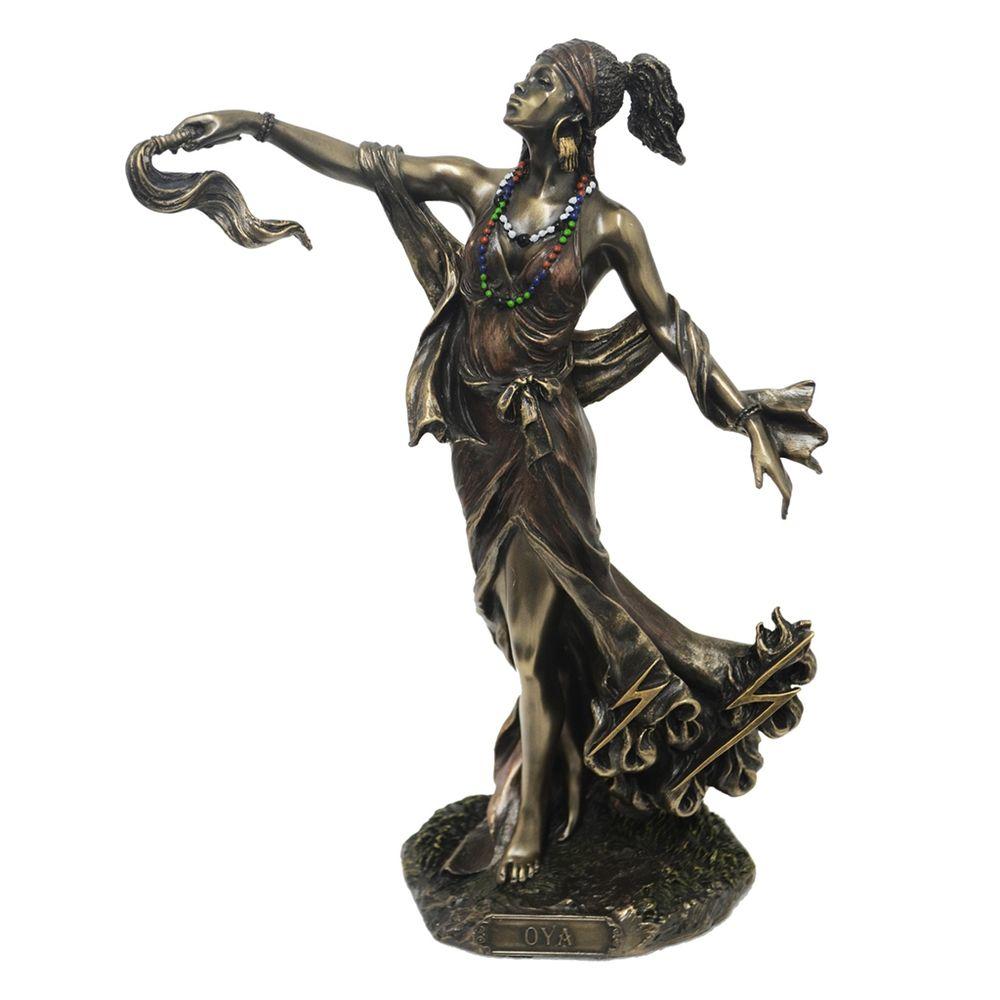 Estatua-em-Resina-Oya-Deusa-do-Vento-Tempestade-21-cm