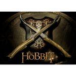 Facas-Legolas-O-Hobbit---United-Cutlery
