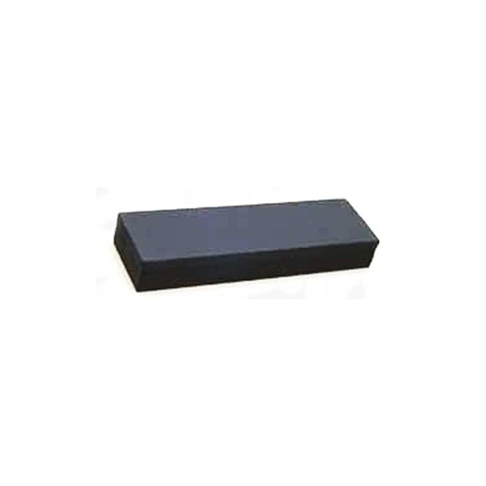 Pedra-para-Afiar-2-Faces-20-Cm