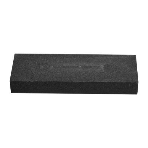 Pedra-para-Afiar-Faca-Dupla-Face-20-cm---Carborundum