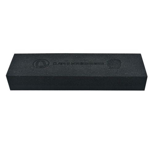 Pedra-para-Afiar-Faca-Dupla-Faces-17-cm---Carborundum