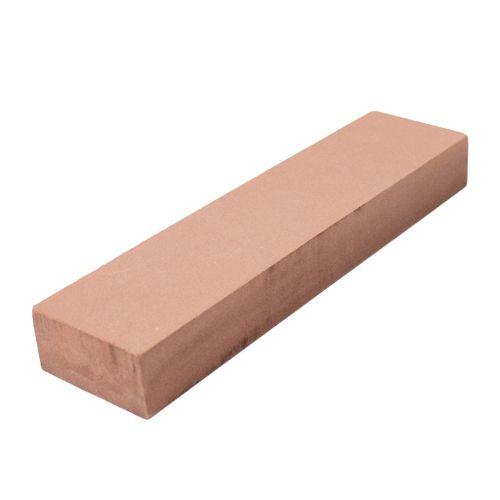 Pedra-para-Afiar-Uma-Face-20-cm---320---Carborundum