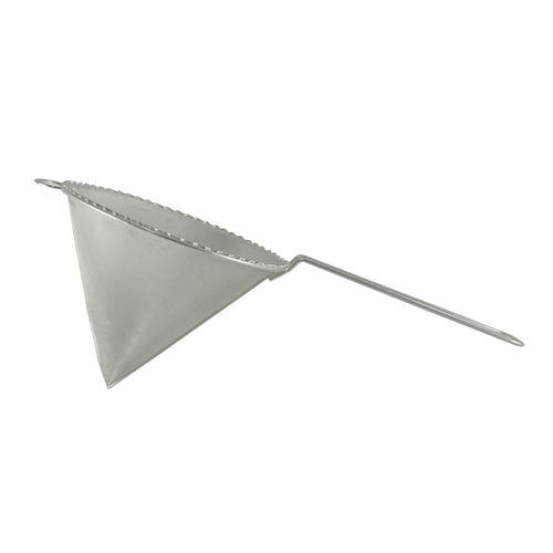 Peneira-Conica-16-cm
