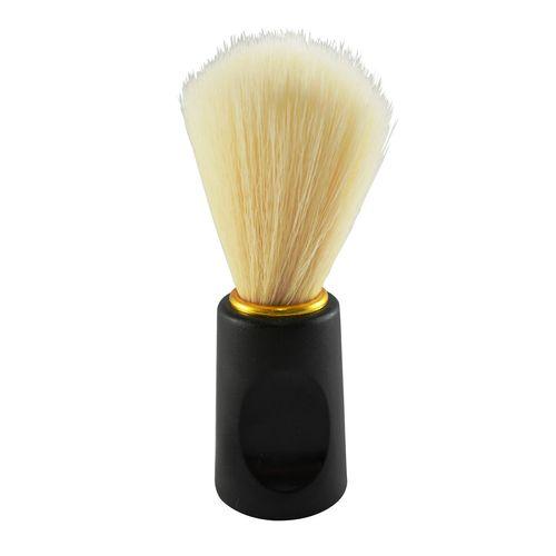 Pincel-Para-Barbear-Pelo-Claro